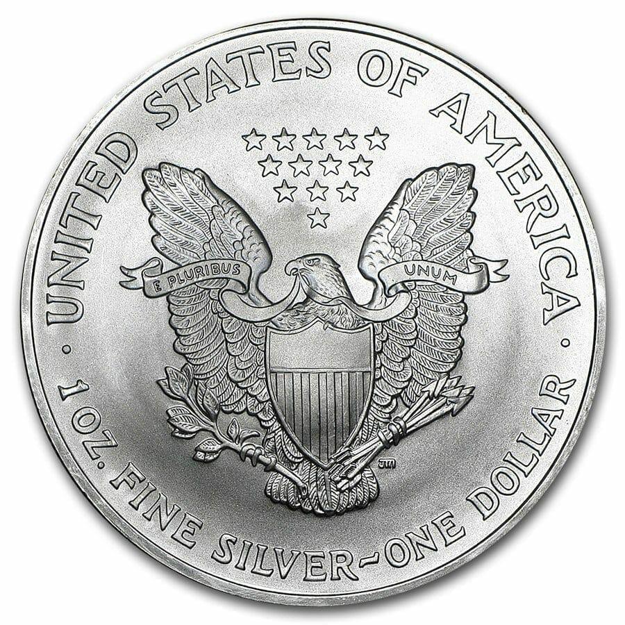 ase coin
